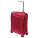 Samsonite, Чемоданы текстильные, cc6.000.003